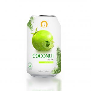 coconut water, pure coconut water, oh coconut water, coconut supplier
