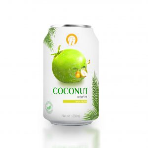 coconut water, coconut juice, coconut supplier, coconut water wholesallers