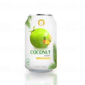 coconut water, coconut juice, coconut supplier, coconut water manufacturer