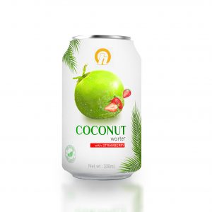coconut water, coconut juice, coconut supplier, vietnam coconut water