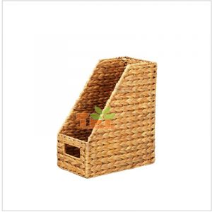Basket Tray storage