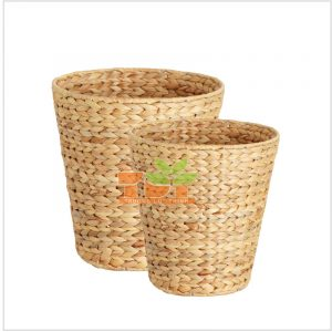 Clothes Basket handmade