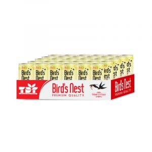 premium bird's nest 24x250ml