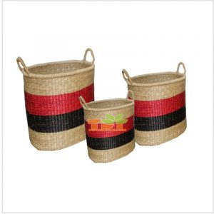 seagrass basket 2