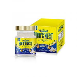 Bird's nest 70ml_Sugar free