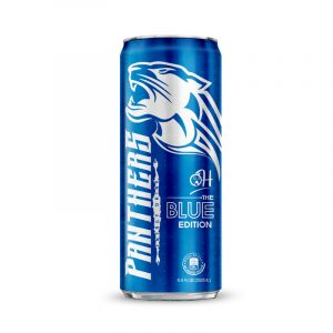 Panther energy drink 250ml