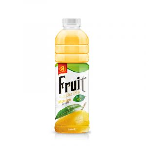 TDT mango Juice 500ml