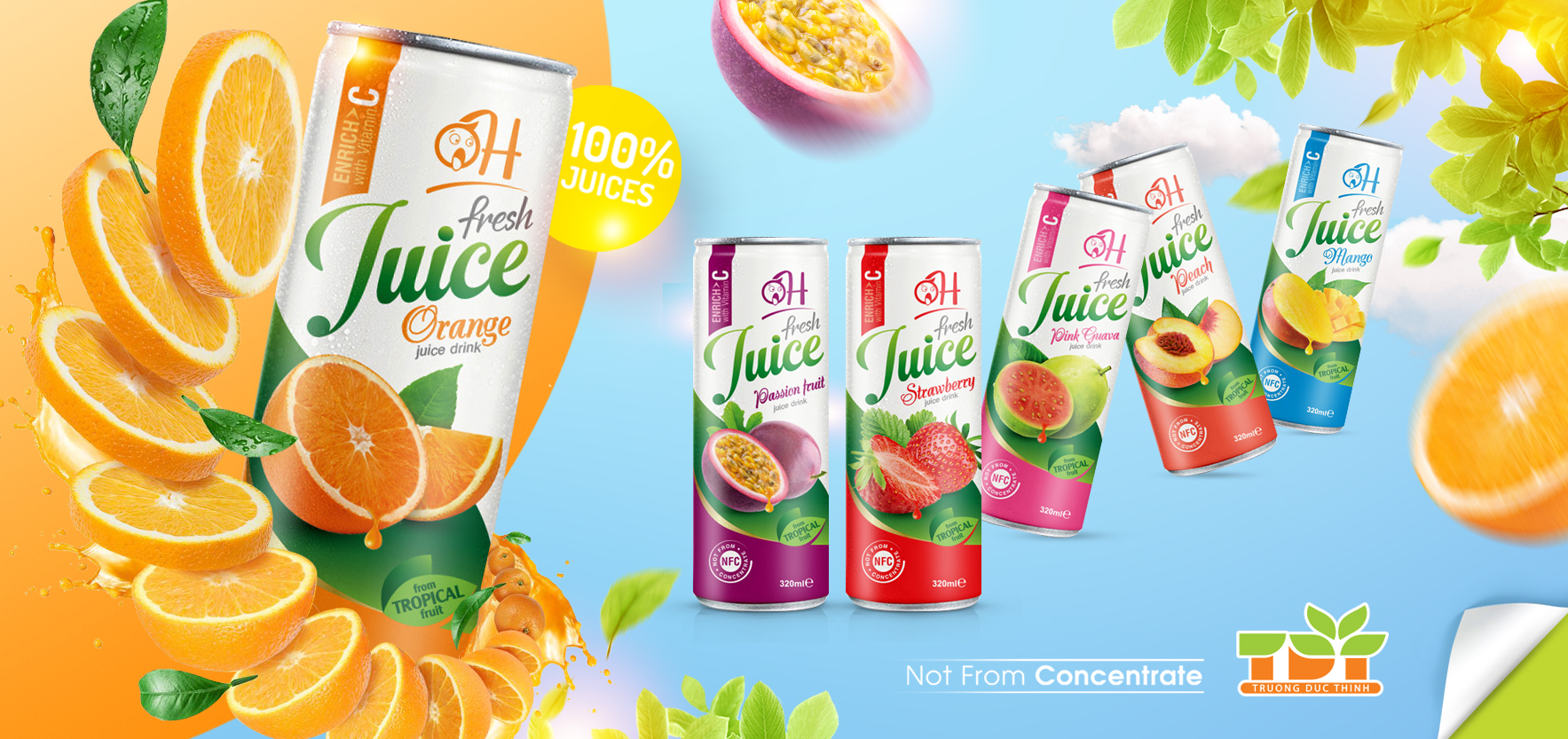 Banner-fruit-juice