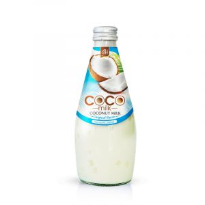 290ml OH coconut milk drink Original